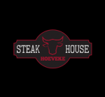 Steakhouse 't Hoeveke