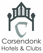 Corsendonk Hotels & Clubs