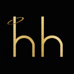 Hemelhoeve (heropening!)
