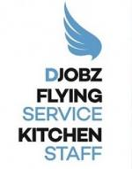 Flying Service & Kitchenstaff